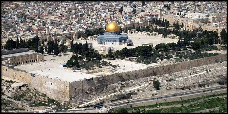 templo_explanada_vista_aerea.jpg