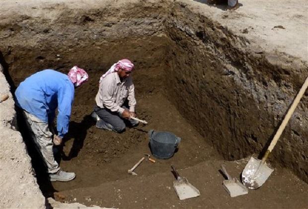irak_excavaciones.jpeg
