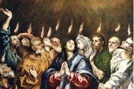 pentecostes3.jpg