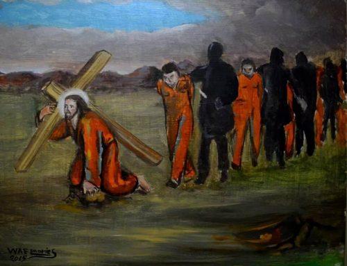 """Inaugurado el museo de los """"Mártires coptos de Libia"""""""