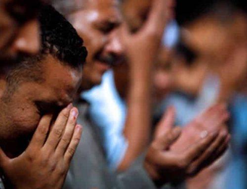 En 11 países del mundo los cristianos sufren persecución extrema