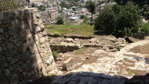 Jerusalén - Iglesia de San Pedro en Gallicantu 6