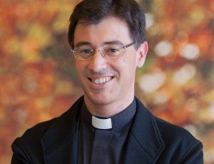 Razones del celibato sacerdotal - Favorece la felicidad y testifica importantes verdades teológicas 2