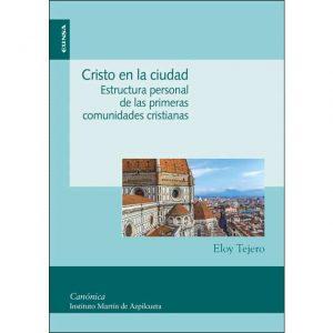 """Las primeras comunidades cristianas - """"La pluralidad del cristianismo primitivo"""" 3"""