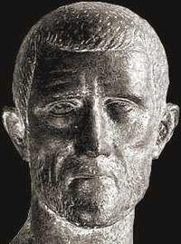 Las persecuciones en el siglo III 1