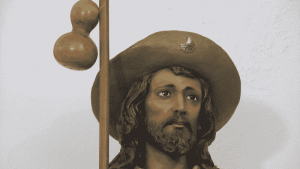 evangelizacion hispania