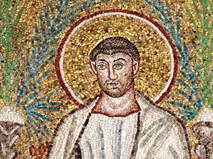 ¿Sabes quiénes eran los santos Hipólito y Ponciano? - 13 de agosto 1