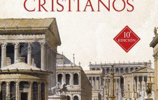 La vida cotidiana de los primeros cristianos - Hamman 7