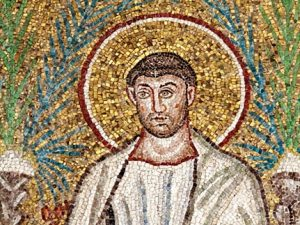 Historia del papado en la iglesia primitiva - Los papas del Siglo III (del año 200 al 260) 3