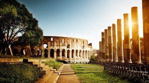 Historia del papado en la iglesia primitiva - Los papas del Siglo III (del año 200 al 260) 4