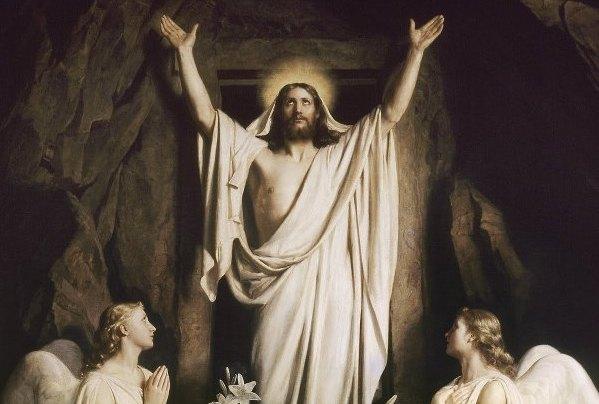 La resurrección de Jesús - ¿Qué pruebas existen de que Jesús realmente resucitó? 1