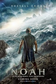 Hollywood descubre un nuevo filón: 7 películas bíblicas 2