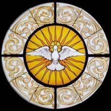 """8º Día Decenario al Espíritu Santo - """"¡Oh, Espíritu de entendimiento y de consejo!"""" 1"""