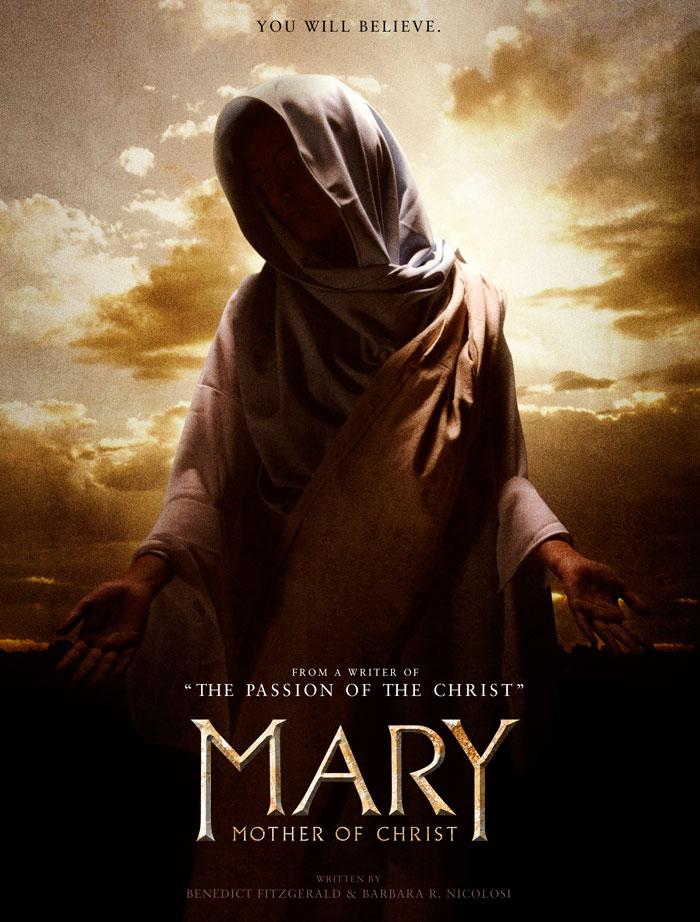 Hollywood descubre un nuevo filón: 7 películas bíblicas 3