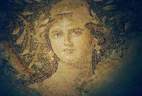 Séphoris - Las ruinas de la antigua capital de Galilea 2