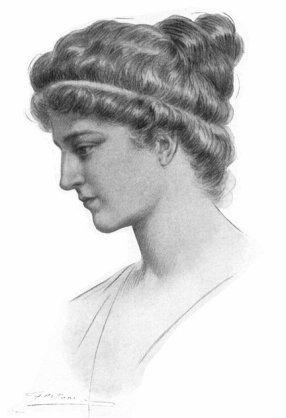 Lo que sabemos sobre Hipatia de Alejandría 1