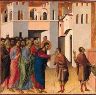 ¿Cómo vivían los Primeros Cristianos la Cuaresma? 2