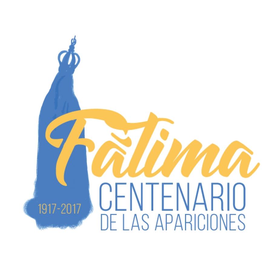 """""""Fatima17.com"""" - La web del Centenario de las Apariciones 1"""