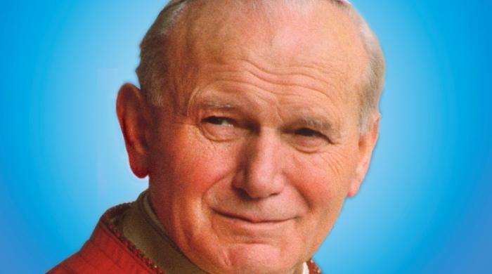 Cosas que hay que hacer en Roma: Visitar la tumba de Juan Pablo II 1