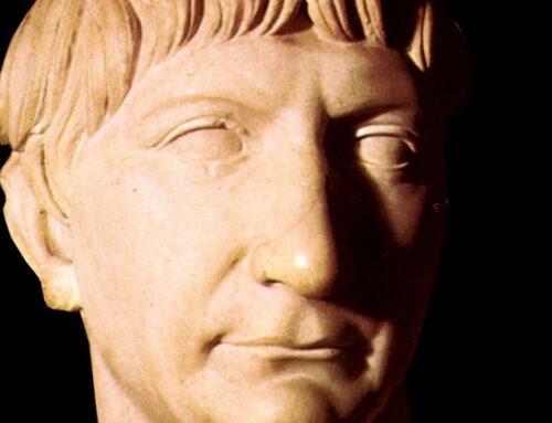 Las persecuciones en el siglo II
