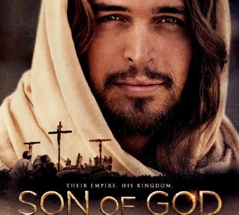 Hollywood descubre un nuevo filón: 7 películas bíblicas 1