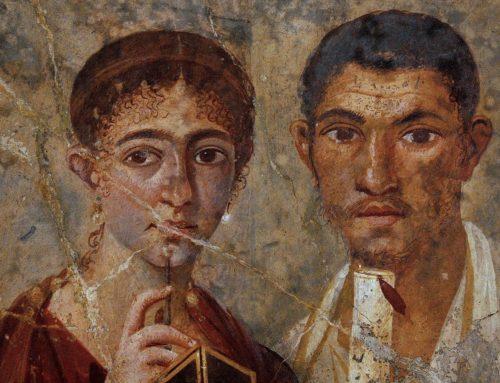 ¿Cómo afrontaban los primeros cristianos las epidemias y la peste?