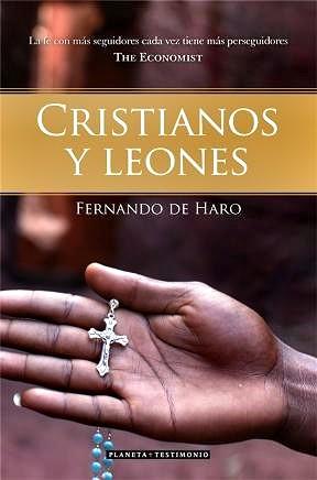 cristianos-y-leones