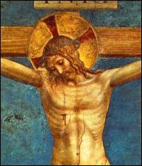 ¿Cómo vivían los Primeros Cristianos la Cuaresma? 4