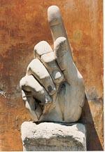 Los primeros cristianos tenían una certeza indestructible en la victoria final del cristianismo 1