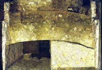 El Vaticano confirma la autenticidad de la tumba de San Pablo 1
