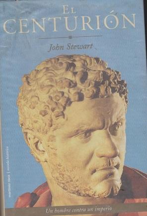 Novelas interesantes sobre el cristianismo primitivo 2