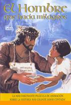 El hombre que hacía milagros 1
