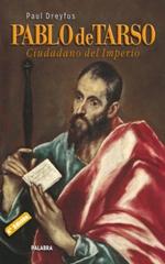 Las memorias de Poncio Pilato