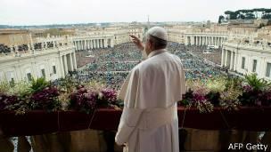 ¿Realmente está creciendo la persecución de cristianos en el mundo? 1