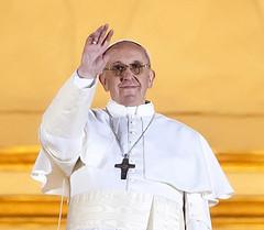El libro del Papa Francisco en 14 frases 1