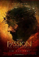 The Passion 1