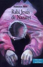 Rabí, Jesús de Nazaret 1
