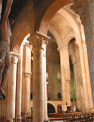 San Hilario de Poitiers - 13 de enero 2