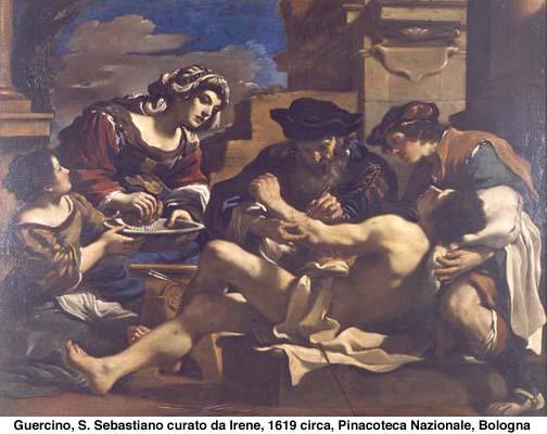 San Sebastián - 20 de enero 3