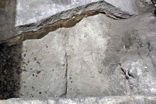 Los 10 mayores descubrimientos bíblico-arqueológicos del 2016 8