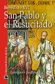 San Pablo y el Resucitado