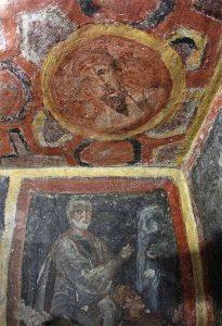 ¿Era éste el verdadero rostro de san Pedro y de san Pablo? 2