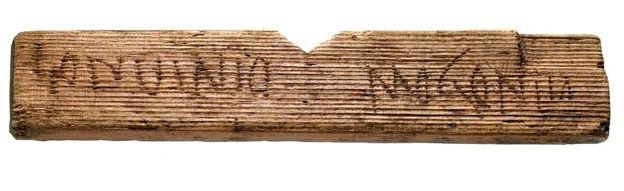 Los 10 mayores descubrimientos bíblico-arqueológicos del 2016 5