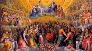 http://www.primeroscristianos.com/wp-content/uploads/2017/08/todos_los_santos2.jpg
