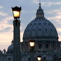 vaticano.jpg