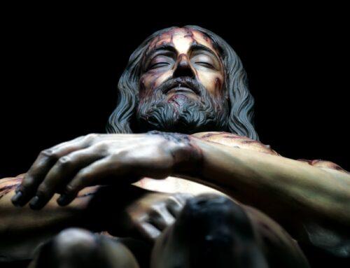 Los misterios de la Sábana Santa que siguen sin resolver