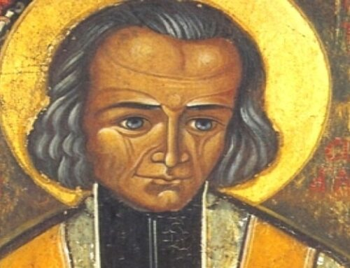 San Juan María Vianney . El Santo cura de Ars – 4 de Agosto