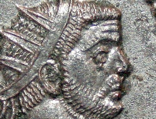 Las persecuciones en el siglo IV