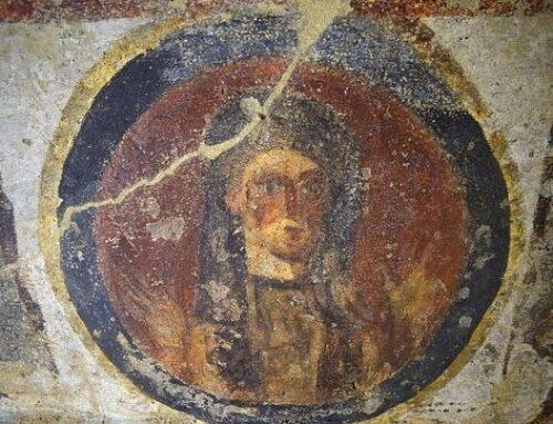 Papa explica cuatro características de la vida de los primeros cristianos