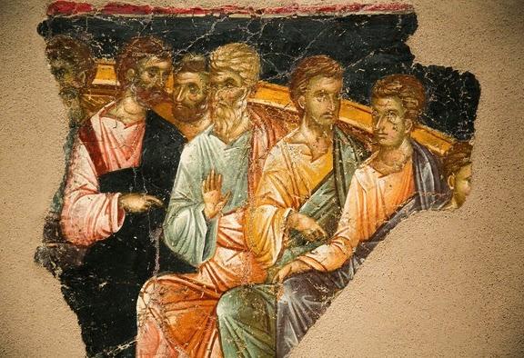 origenes cristianismo
